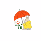 TOMATE ( hmfm )
