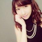 ミルクココア6/18AKB48選抜総選挙 ( radio1287 )