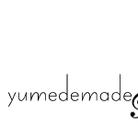 ユメデマデ ( j_yumedemade )