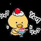 KAGEROu's SHOP ( Kagerou )