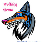 工房斑狼 ( HERO_WOLFDOG )
