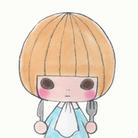 etsuko_ohno