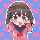 おはなちゃん ( _o87chan )