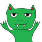 てぃもん ( Timon1207 )