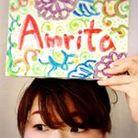 MARI Kimura ( marikimura_amrita )