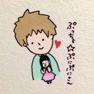 ぷっちょ☆◎ ( puccho2525 )
