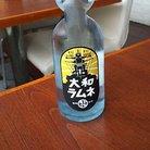 汁美香 色々散らかり中 ( coldicene )