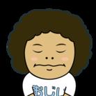 ひじりくんのSHOP ( hijiri-mishima )