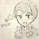 ♈海咎🌊 ( mitoga_assamtea )