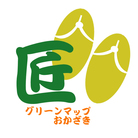 GM_O★SHOP ( gm_okazaki )