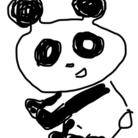 ほしみ ( hoshimimim1 )
