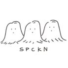 Spckn ( spckn )