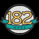 182 ( 182_mode )