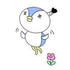ひよっこひよこ ( hiyokkohiyoko )