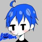 あやzura(ラ) ( likeandyou_for )