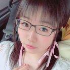 真優ちん🌸6/14 1st Single「ストレート☆ストーカー」発売決定!! ( yamamayu_0905 )