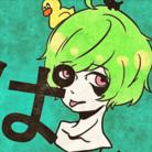 ぱんく ( pan9hy )