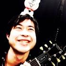 Kengo Kitajima ( kengo1228 )
