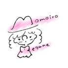百色眼鏡  ( momoiro_megane )
