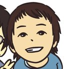 あむ ( amushi24321 )