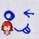 yuliちゃん ( maple_yuli )