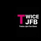 TJFB公式 ( TJFB )