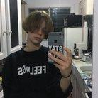 민 ( _x_min___ )