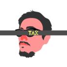 tak ( mynamestak )