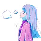 ひだり ( _N29i )