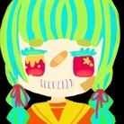 ふく ( puretto )