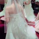 airwedding🌼.* ( alohair_wedding )