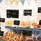 美瑛の天然酵母パンatだいまる食堂 ( biei_panya )