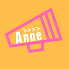 AnnefromJapan