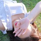 睡 ( silkymagic )