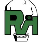 RM ( Ren-e-Mon )