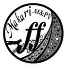 Makari M&PV ( MakariMpv )