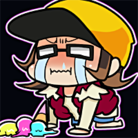 けいり ( keiri_ )