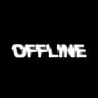 OFFLINE ( hi_offline_sapporo )