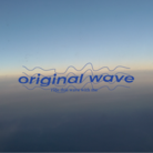 ORIGINAL WAVE ( originalwave )