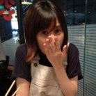 しゅとう2014 ( __balloon )