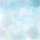 アサノセカイ ( _as_1227 )
