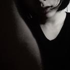 新宿の夜と別れの音 ( yoru_____ )