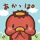 柳の下工房 SUZURI SHOP ( info_yanagies )