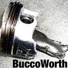 Buccoworth ( buccoworth )