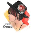 shohei_zawaのショップ ( shohei_zawa )