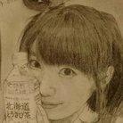 ゆーの君 ( yuuno_u_kun )
