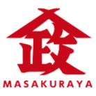 Masakuraya