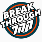 BREAKTHROUGH ( BREAKatKYOTO )