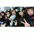 まりえ ( marie__penguin )