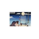 平らか成る愛 ( sushiteruya )